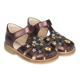 8938691e87c ANGULUS sandal - 0522-101-1319