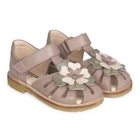 c43ef8c4aa07 ANGULUS sandal - 0529-101-8410