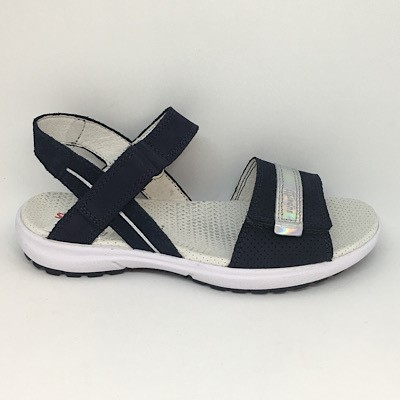 Superfit 1-606204-8010 B SANDAL
