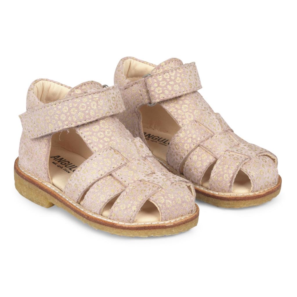 afd8c25b970 ANGULUS sandal - 5019-101-2490