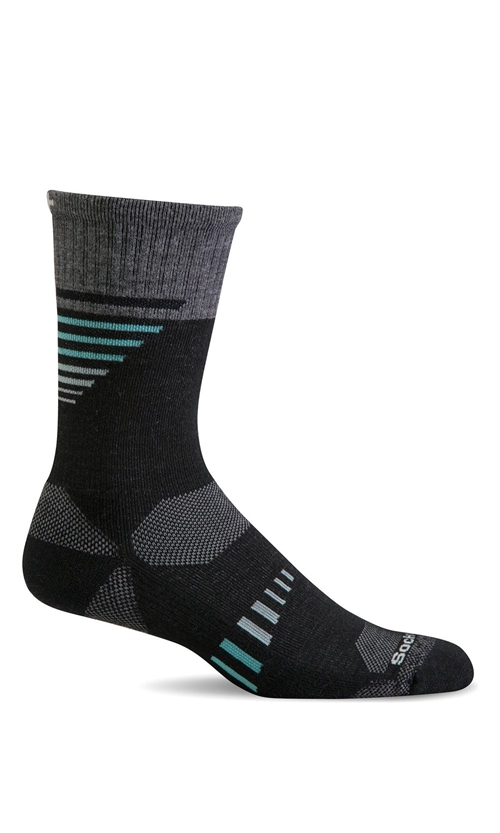 SOCKWELL - CT36W-900 (DAME)