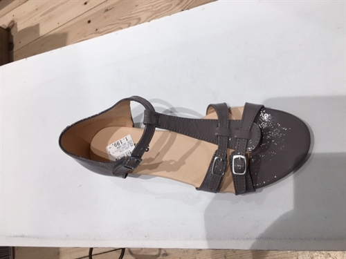 Mephisto dame sandal KLARISSA PERLK. 10153