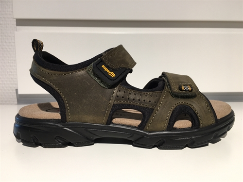 Superfit 0-606182-7000 B SANDAL