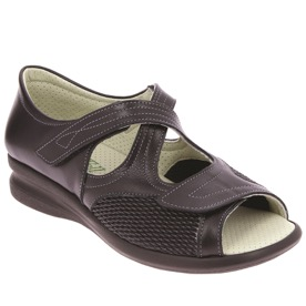 Podowell dame sandal/indesko - 20101 MADISON