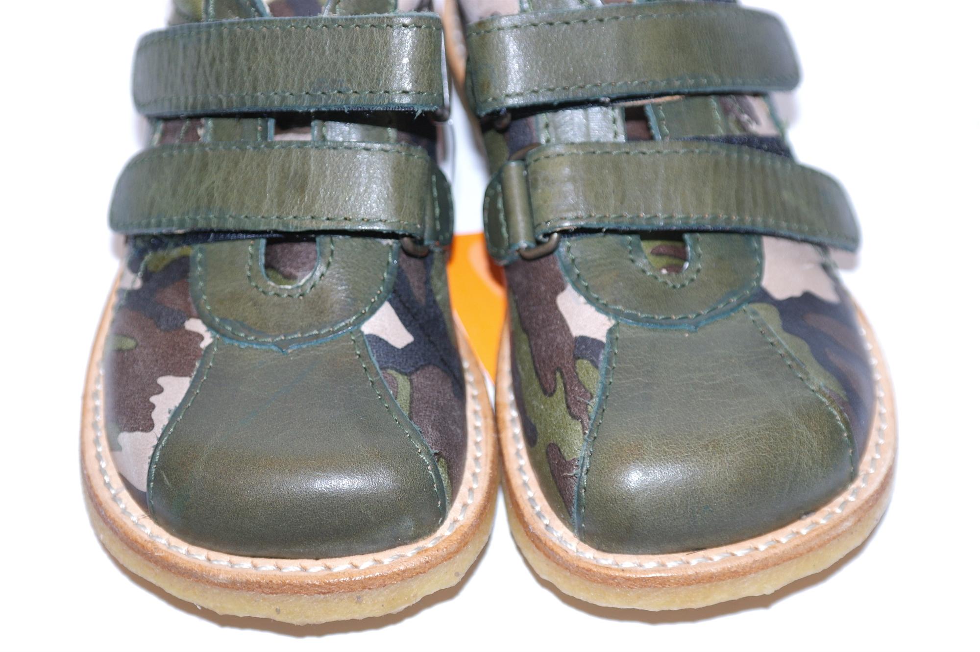 1af8522e1ed Bundgaard Børnesko - Alt i Børnesko og Børnestøvler prewalker sko tilbud