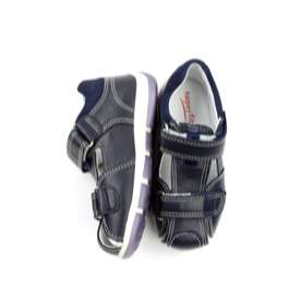 Superfit sandal - 4-09143-80